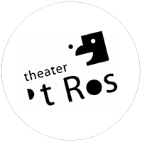Theater t Ros
